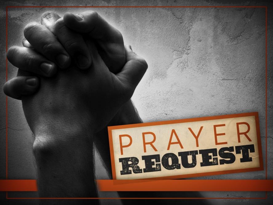 prayer request_t_nv (2)