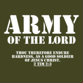 Army_of_the_Lord (1)